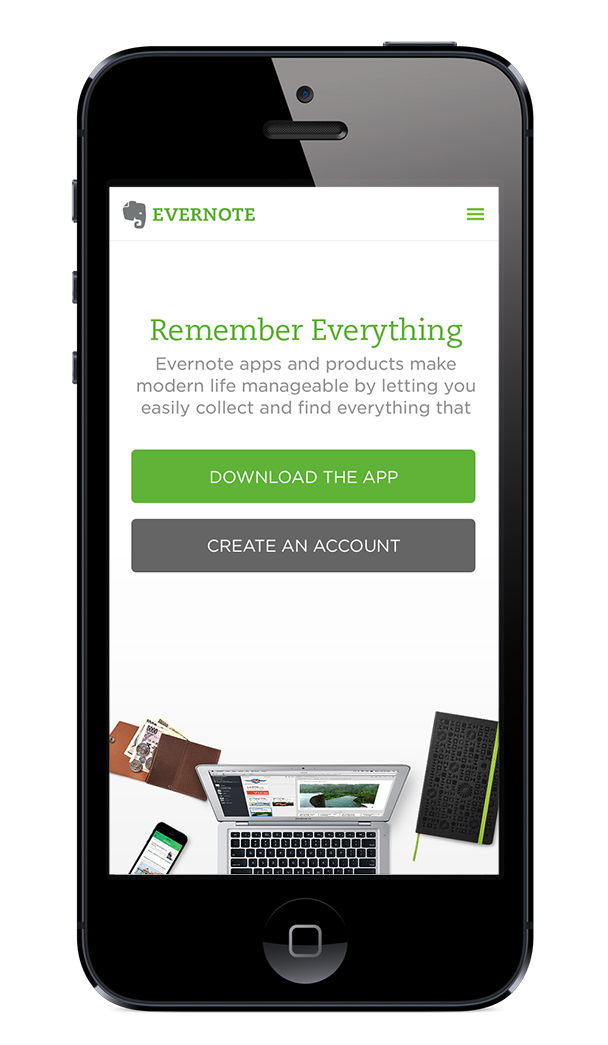 evernote-homepage-iphone
